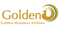 Golden Myanmar Airlines