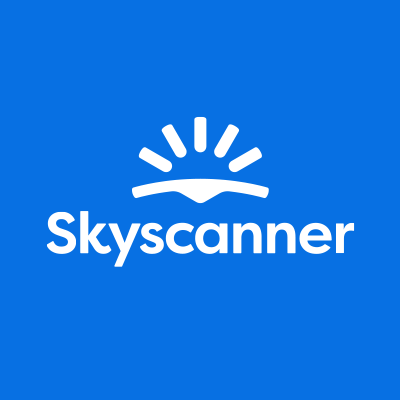 billige flybilletter skyscanner