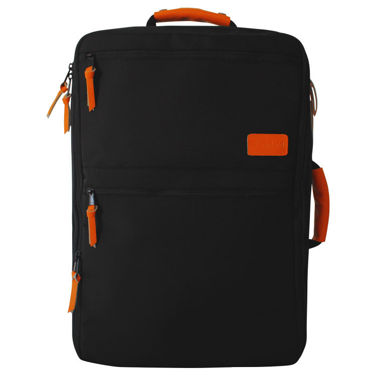 Standard Luggage Co. Carry On Backpack